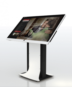 Apek Maxpad - Windows Touch TV