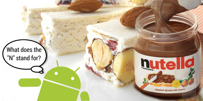 nougat-vs-nutella